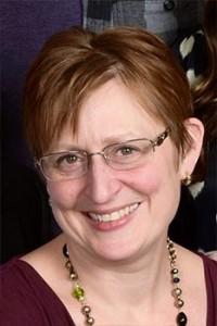 Mary Kay Stebbins